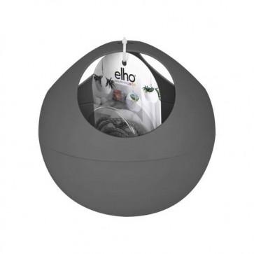 Elho B.For Soft Air - Antraciet