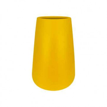Elho Pure Cone High 55 cm - Oker