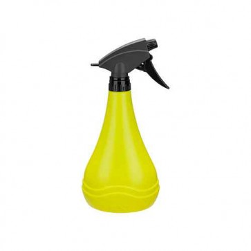Elho Aquarius Sprayer 0,7Ltr - Lime groen