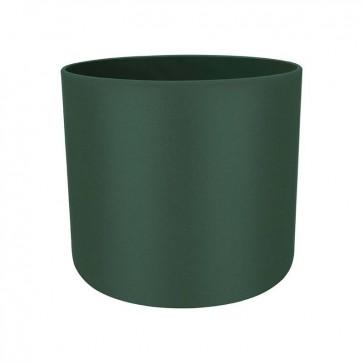 Elho B.For Soft Rond 16 cm - Blad Groen