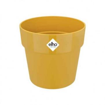 Elho B.For Original Rond mini 11 cm - Oker