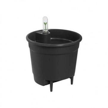 Elho Self-Watering Insert 28cm
