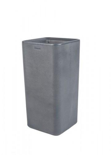 Otium Linea 40 cm - Antraciet