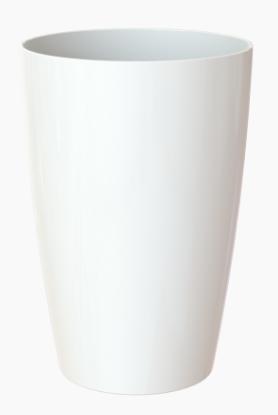 Artevasi Santorini 65 cm - Wit