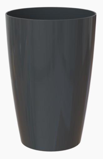 Artevasi Santorini 65 cm - Antraciet