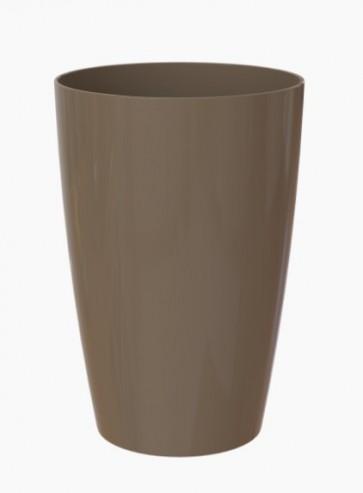 Artevasi Santorini 78 cm - Taupe