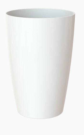 Artevasi Santorini 78 cm - Wit