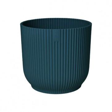 Elho Vibes Fold 14 cm - Diep Blauw