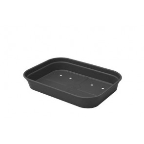 Elho Green Basics Kweektray M - Living black