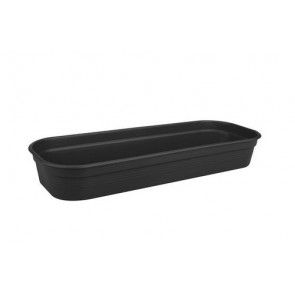 Elho Green Basics Kweektray L - Living black