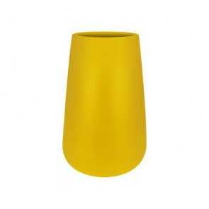 Elho Pure Cone High 45 cm - Oker