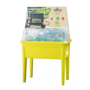 Elho Green Basics Kweektafel XXL - Lime groen
