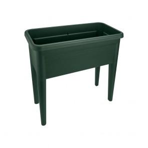 Elho Green Basics Kweektafel XXL - Blad groen