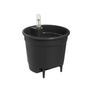 Elho Self-Watering Insert Liv Bl 28cm
