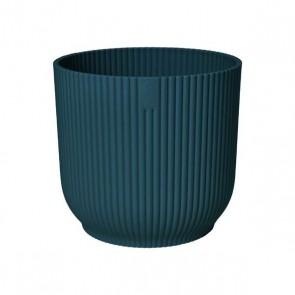 Elho Vibes Fold 16 cm - Diep Blauw