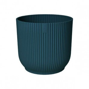 Elho Vibes Fold 18 cm - Diep Blauw