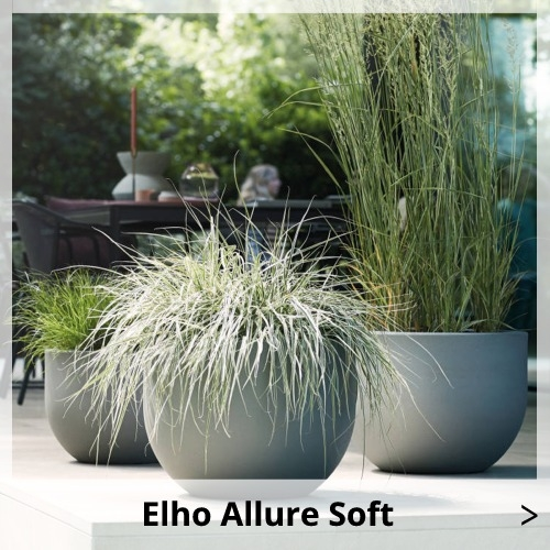 Elho Allure Soft