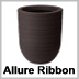 Elho Allure Ribbon