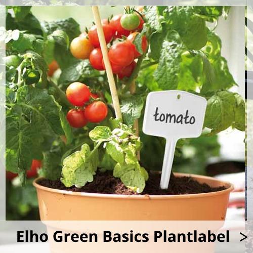 Elho Plantlabels