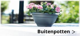 Elho Buitenpotten
