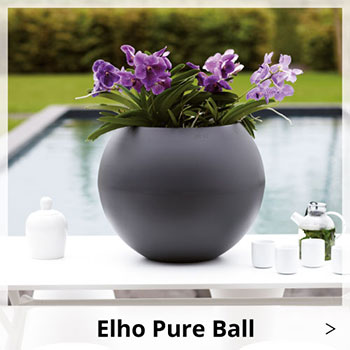 Elho Pure Ball