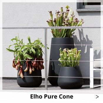 Elho Pure Cone