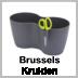 Elho Brussels Kruiden