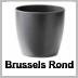 Elho Brussels Rond