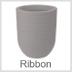 Elho Allure Ribbon